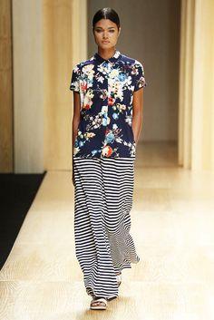 Cabinet de Curiosités #escorpion #escorpión #moda #punto #fashion #knit #knitwear #080bcn #080barcelona #080bcnfashion #080barcelonafashion #080 #barcelona #fashion #spring #summer #2015 #sweater #jersey #verano #primavera #15 #ss15