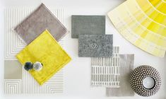 Global Inspirations Design Pantone Colour of the Year 2021 in Interior Design - Global Inspirations Design