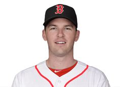 Stephen Drew Stats, News, Pictures, Bio, Videos - Boston Red Sox ...