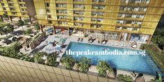 http://thepeakcambodia.com.sg http://valueproperty.sg/properties/the-peak-cambodia/