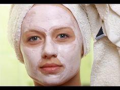 How to Do Facial at Home;http://www.facebook.com/Bambusmassage.  http://www.be-forever.de/aloevera-wellness-shop/  http://www.facebook.com/aloeveraamorbach.