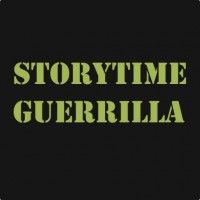 Ask a Storytime Ninja: Different ideas, tips and how-to's on running a toddler/preschool storytime