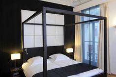 Lace Hotel, Brugge