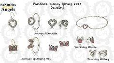 pandora-disney-spring-2015-jewelry