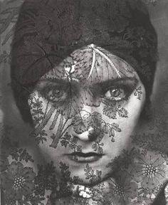 baron adolf de meyer fashion photography | Adolph De Meyer