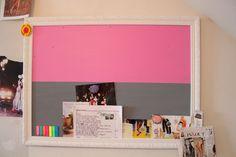 magnet-chalk-board