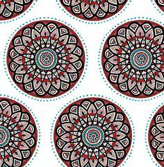 fabricpattern3