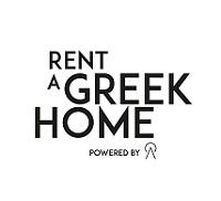 Home rentals in Greece, ideal for family vacations, expats living in Greece or digital nomads visiting Greece Greek House, Greece Holiday, Travel Design, Family Vacations, Digital Nomad, Travel Abroad, Greece Travel, Travel Agency, Tourism