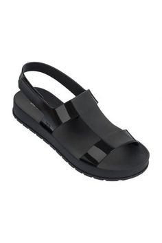 Zaxy / Different. Birkenstock Milano, Nike, Sandals, Shoes, Fashion, Moda, Shoes Sandals, Zapatos, Shoes Outlet