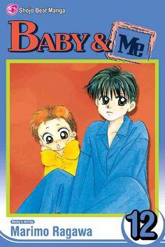 Baby & Me 12