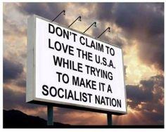 43 Best Socialist Bernie Images Freedom Liberty Political Freedom