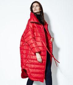 Female down jacketwinter coat womenwinter jacketdown от pppyesr