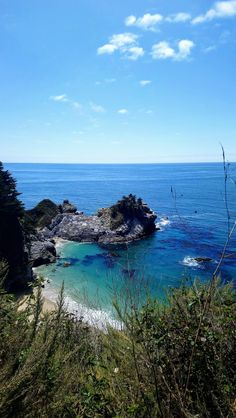 Nature Photography, Travel Photography, Move In Silence, Big Sur California, Nature Photos, Nature Images, Day And Time, Landscape Photographers, Beautiful Landscapes