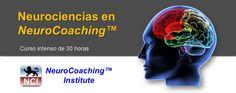 http://www.neurocoaching.us/neurociencias-en-neurocoaching/ Curso de entrenamiento aplicado al Coaching, Liderazgo, Gerencia.