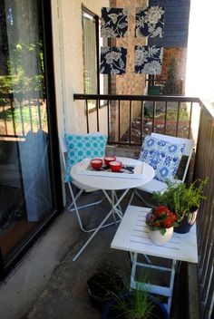 Awesome Great Apartment Patio Furniture 94 On Home Decorating Ideas With Apartment  Patio Furniture  Apartment Patio Furniture