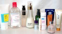 My Korean Skincare Routine | Beautish