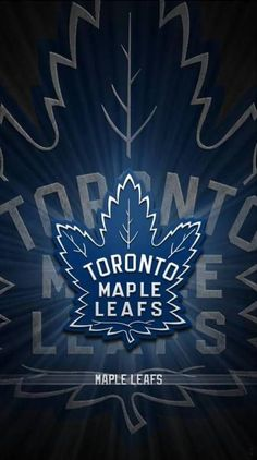 """Search Results for """"toronto maple leafs mobile wallpaper"""" – Adorable Wallpapers Toronto Maple Leafs Wallpaper, Toronto Maple Leafs Logo, Wallpaper Toronto, Nhl Wallpaper, Iphone Wallpaper, Phone Backgrounds, Shawn Mendes Toronto, Leafs Game, Maple Leaf Cookies"""