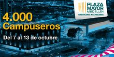 Lktato.blogspot.com: Primeros detalles de Campus Party Colombia 2013 #CPCO6
