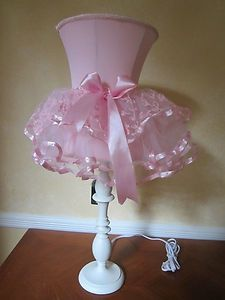 diy,  to cute, so girlie