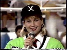 Xou da Xuxa 1992 - Completo
