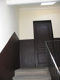 1000 images about couloir on pinterest hallways hotel corridor and deco - Idee decoratie interieur corridor ...