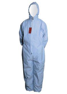 Promotional Sanitary & Quarantine Workwear suppliers – China wholesale Sanitary & Quarantine Workwear – Buy Sanitary & Quarantine Workwear made in China Workwear, Rain Jacket, China, Stuff To Buy, Fashion, Moda, Work Clothes, Fasion, Work Attire