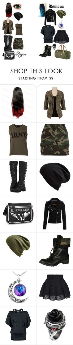 """""""The Twins"""" by buttercupz on Polyvore featuring Sally&Circle, Yves Saint Laurent, Shellys, Echo, Superdry, Soda and Fjällräven"""