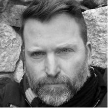 Dan O'Connor's profile on Promoticus #singer #songwriter #singersongwriter #actor #guitarist #guitarplayer #guitar