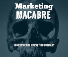 Free Publicity To Horror Filmmakers! Marketing Plan, Business Marketing, Content Marketing, Internet Marketing, Social Media Marketing, Digital Marketing, Event Marketing, Marketing Strategies, Kong Skull Island Movies