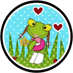 Ideas Para Fiestas, Tweety, Free Printables, Google, Party, Fictional Characters, Toad, Frogs, Manualidades