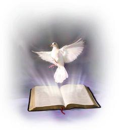 espiritu santo - Buscar con Google