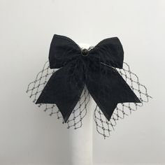 Browse over Hat Listings from Talented Milliners & Race Enthusiasts. Find the Perfect Fascinator for your next Race Day. Auckland New Zealand, Race Day, Fascinator, Claire, Derby, Colour Black, Color, Bows, Shapes