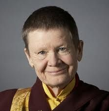 """""""You're the only one who knows when you're using things to protect yourself and keep your ego together and when you're opening and letting things fall apart, letting the world come as it is - working with it rather than struggling against it. You're the only one who knows.""""  ~ pema chodron"""