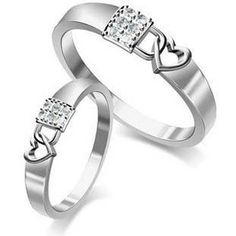 Kay Jewelers His And Her Wedding Bands