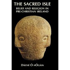 The Sacred Isle: Pre-Christian Religions in Ireland Modern History, European History, Women In History, British History, Ancient History, Norse Religion, Origin Of Halloween, Celtic Christianity, Vikings