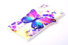 Buy Xperia Z3 Case Sony Xperia Z3 TPU Case,Tribe-Tiger 3D Blu-Ray Beauty Fairy Butterfly Morpho Helena Butterfly Flexible Soft TPU Slim Case Cover for Sony Xperia Z3(Not Fit Sony Z3v) NEW for 3.99 USD | Reusell