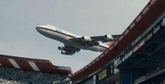 For those who can't remember this awesome flight by Capt Laurie Kay, who piloted the Boeing 747 (Lebombo) over Ellis Park just before the Rugby World Cup final in He was a larger than life character and a true patriot. Rugby Cup, Johannesburg City, Park 24, World Cup Final, Rugby World Cup, Out Of Africa, Beaches In The World, Boeing 747, Most Beautiful Beaches