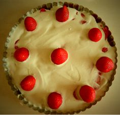 Sugar free cake recipe: http://ademai.com/sugar-free-cake-recipe/