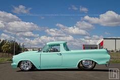old trucks chevy Pickup Car, Old Pickup, Pickup Trucks, Australian Muscle Cars, Aussie Muscle Cars, Chevy, Chevrolet Camaro, Custom Trucks, Custom Cars