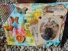 """I added """"CraftyCreations: """" to an #inlinkz linkup!http://inkythings.blogspot.co.uk/2015/04/through-looking-glass-avj.html"""