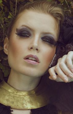 beauty fashion  photography by dariusmanihuruk