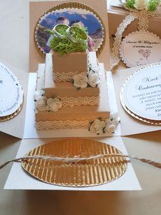 Wedding Cards, Place Cards, Place Card Holders, Food, Wedding Ecards, Essen, Meals, Yemek, Wedding Invitation Cards