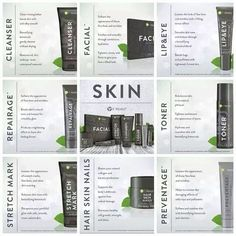 I am looking for 3 product testers to try one of our skin care products for 90 days and give me your feedback! You get wholesale price on all products for life plus earn FREE products just for trying :)  www.crazywrapsherry.com