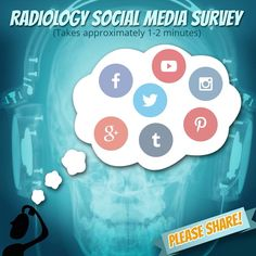 Please help us out by taking our quick social media research survey. We really need our Pinterest followers to get involved! SURVEY: http://bit.ly/Rad_Survey