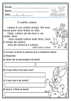 If you are thinking about learning Portuguese then you probably have a reason behind it. Portuguese Lessons, Learn Portuguese, Solidworks Tutorial, Love Games, Professor, Coloring Pages For Kids, Teaching, Preschool, How To Plan