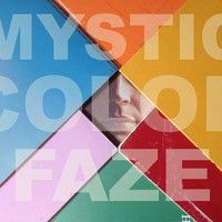 Mystic Color Faze by Nomadic Firs on SoundCloud
