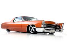 Cadillac DeVille DeVille   eBay