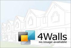 Send Message | Kings Manor Apartments Elizabeth NJ