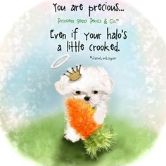 You are precious. even if youre halls a little crooked. ~ Princess Sassy Pants Co Sassy Quotes, Girly Quotes, Cute Quotes, Sassy Sayings, Fun Sayings, Pretty Quotes, Mom Quotes, Family Quotes, Positive Thoughts Quotes