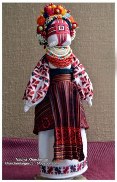 Need fantastic suggestions regarding travel? Go to my amazing website! Ukrainian Art, Russian Folk, Folk Costume, My Heritage, Felt Dolls, Ukraine, Folk Art, Diy And Crafts, Handmade
